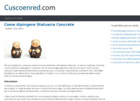 cuscoenred.com