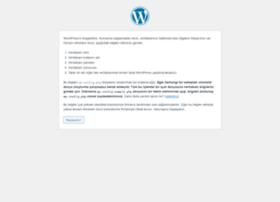 cuscohome.com
