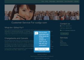 cusfgv.com