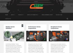 cushcorp.com