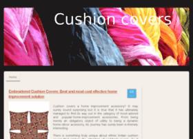 cushioncovers.jimdo.com