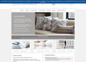 cushionwarehouse.co.uk