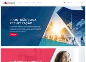 cushmanwakefield.com.br