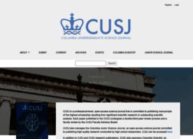 cusj.columbia.edu