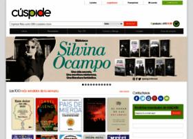cuspide.com