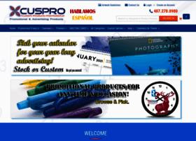 cuspro.net