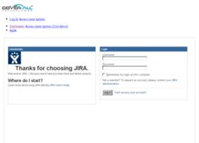 cust-jira.cover-all.com
