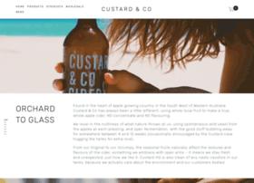 custardco.com.au