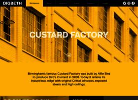 custardfactory.co.uk