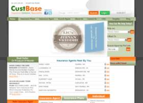 custbase.com
