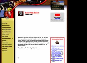 custer63.com