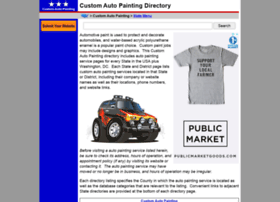 custom-auto-painting.regionaldirectory.us