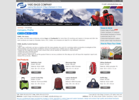 custom-bags-manufacturer.com