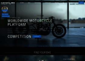 custom-bike.com
