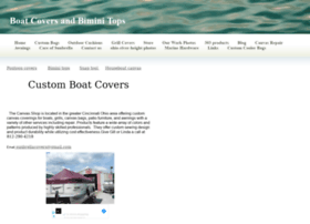 custom-boat-covers.com