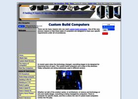 custom-build-computers.com