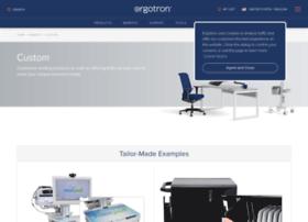 custom-cart.com
