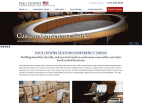 custom-conference-tables.com
