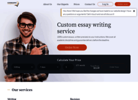 custom-essay-writing-service.org