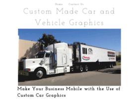 custom-graphics-market.yolasite.com