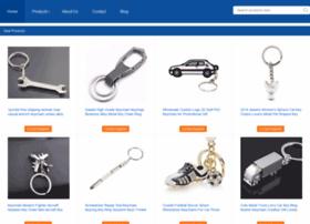 custom-keyrings.com