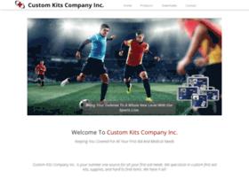 custom-kits.com