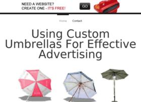 custom-marketing.bravesites.com