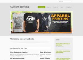 custom-printing.webnode.com