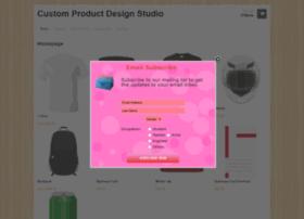 custom-product-design-studio.myshopify.com