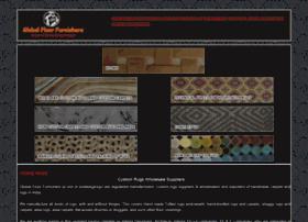 custom-rugs-custom-carpets.com