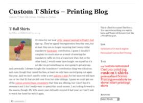 custom-t-shirts-blog.com