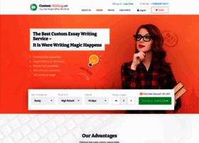 custom-writing.net