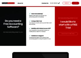 custom.amoro.com