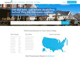 custom.foreclosure.com