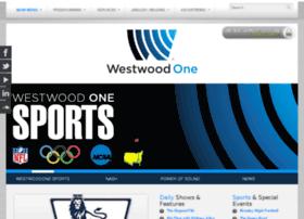 custom.westwoodone.com