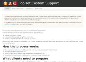 custom.wp-types.com