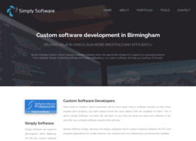 custombespoke.co.uk