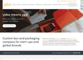 customboxesandpackaging.com