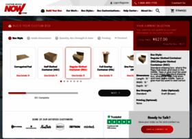 customboxesnow.com
