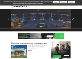 custombuilderonline.com