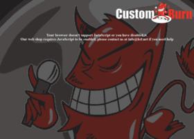 customburn.com
