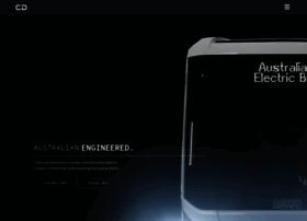 custombus.com.au
