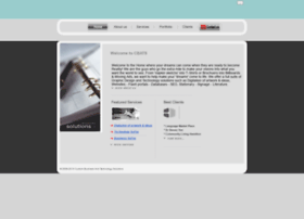 custombusinessandtechnologysolutions.com