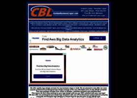custombusinesslogos.com
