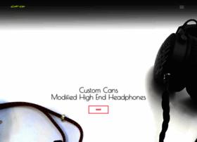 customcans.co.uk