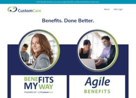 customcare.ca
