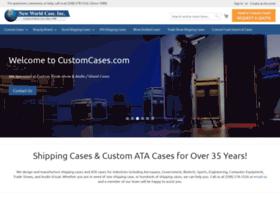 customcases.com