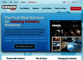 customcms.net