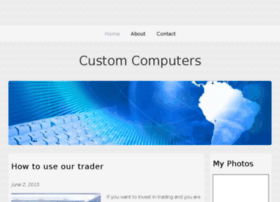 customcomputers.jigsy.com