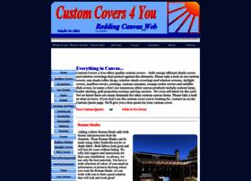 customcovers4you.com